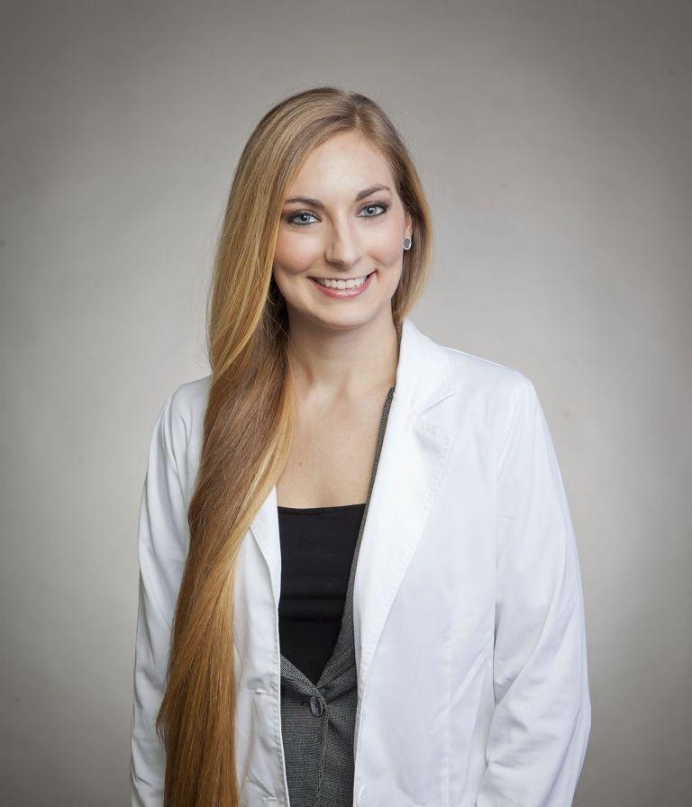 Danielle Shuler PA-C