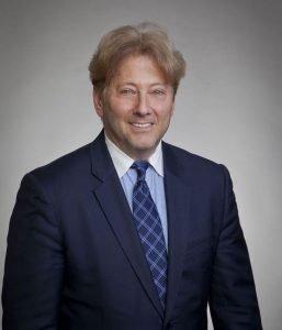 David J Cohen MD