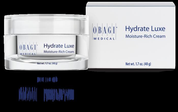 Macon Wrinkle Treatments