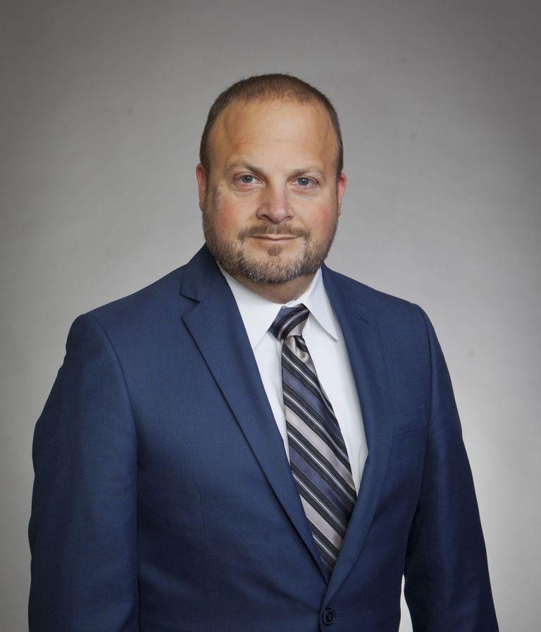 Jason M Cheyney PA-C