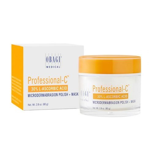 Macon Skincare Exam
