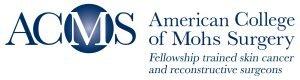 ACMS Logo JPG