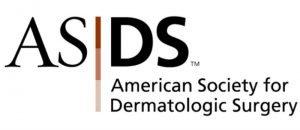 ASDS Logo JPG