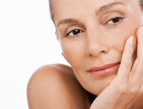 Choosing the Best Anti-Aging Treatment for You