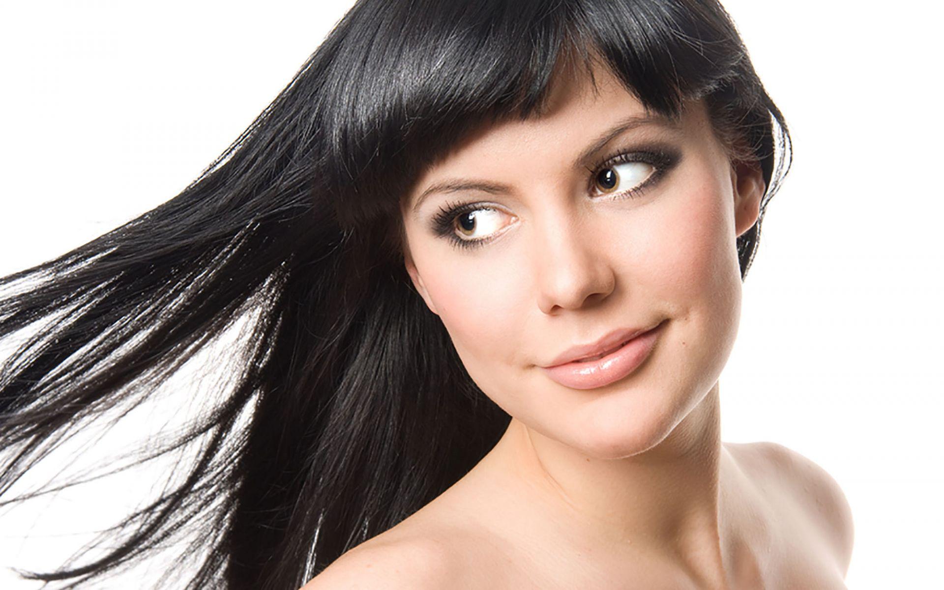 Macon Acne Dermatologist